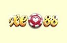 gobet88